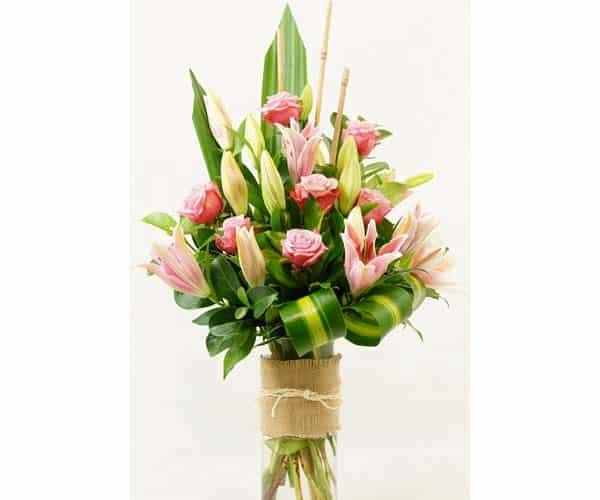 bouquet-01-a
