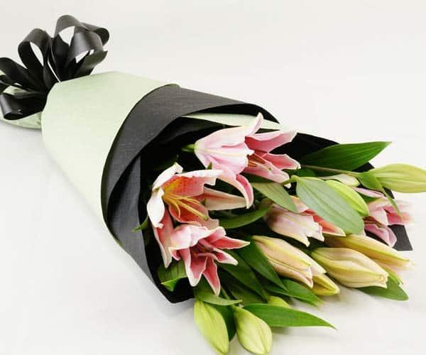 bouquet-02-a