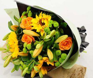 bouquet-03-a