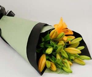 bouquet-06-a
