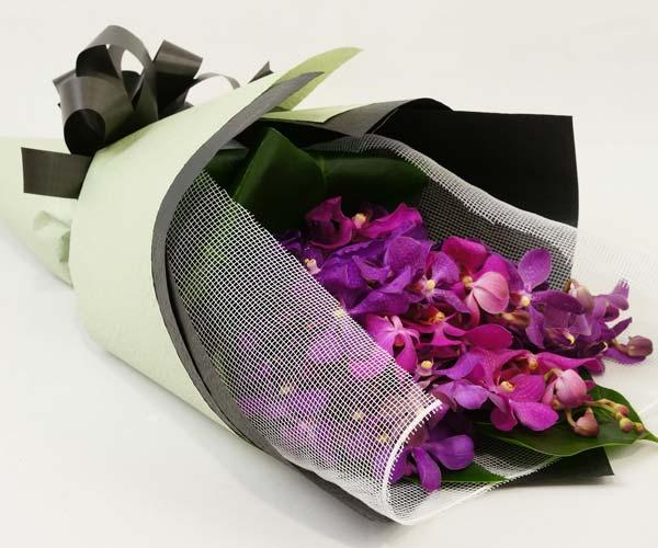 bouquet-08-a