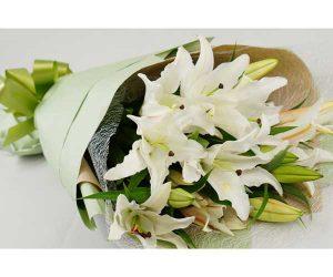 bouquet-09