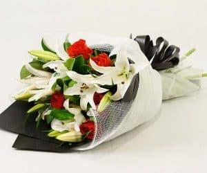 bouquet-10-a