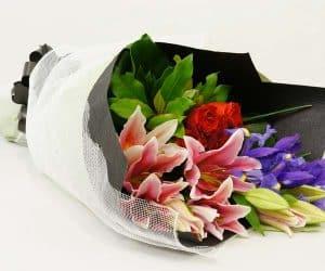 bouquet-11-a