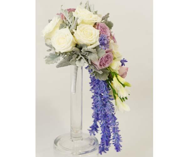 bouquet-19-b