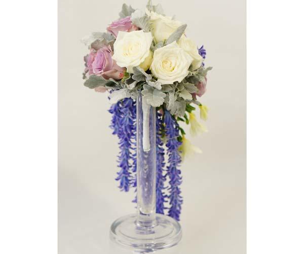 bouquet-19-c