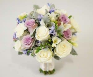 bouquet-20-a