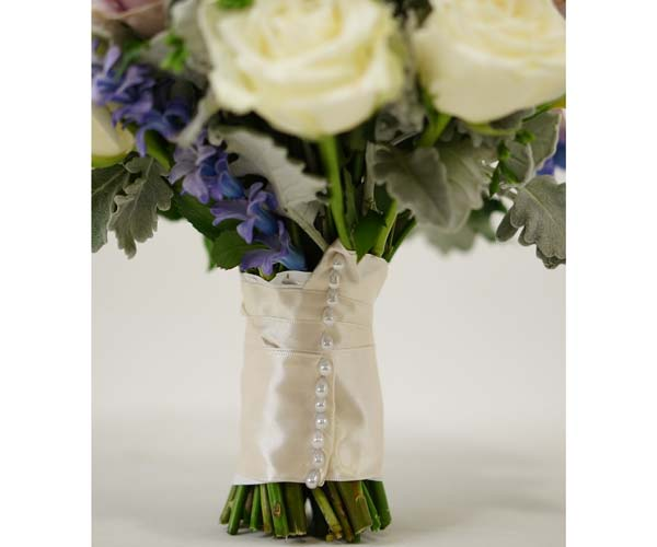 bouquet-20-b