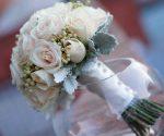 bouquet-21-a