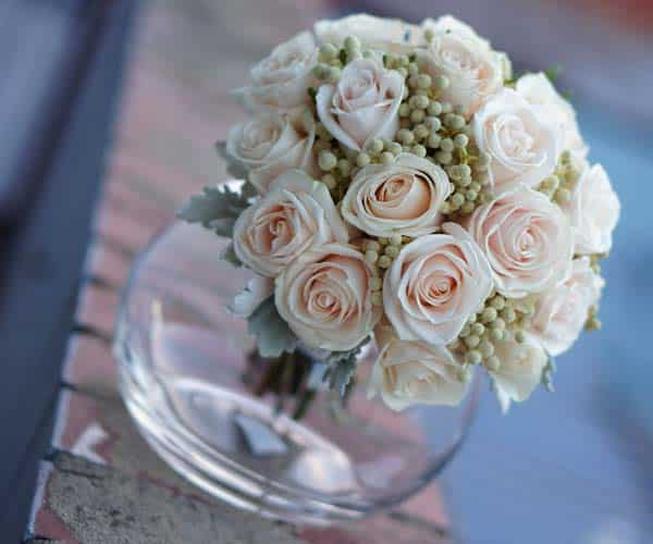 bouquet-21-b