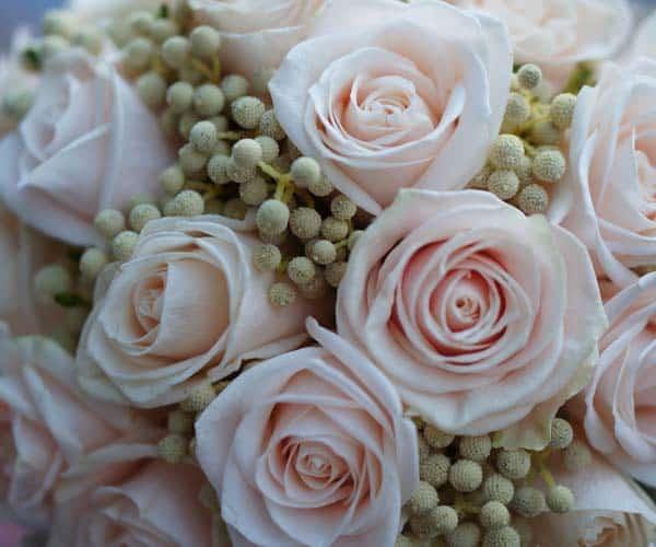 bouquet-21-c