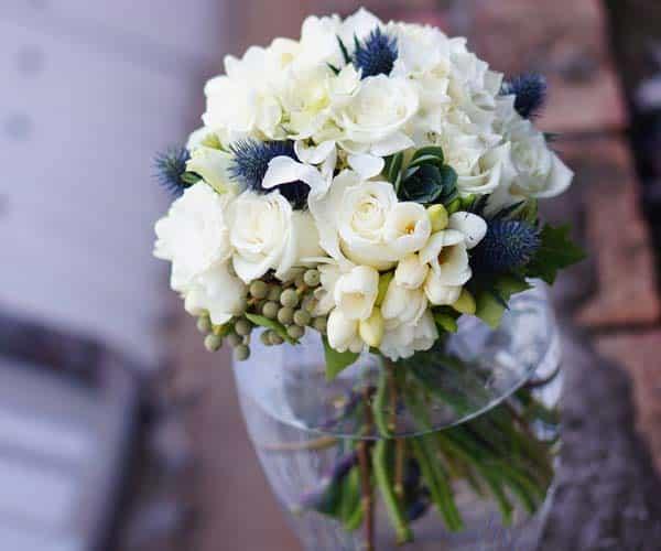 bouquet-22-a