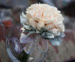 bouquet-23-a
