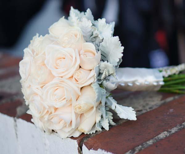 bouquet-23-c