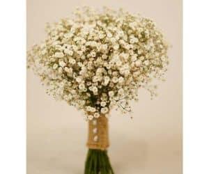 bouquet-25-a