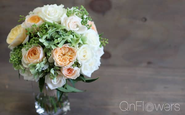 bridal-bouquet-featured