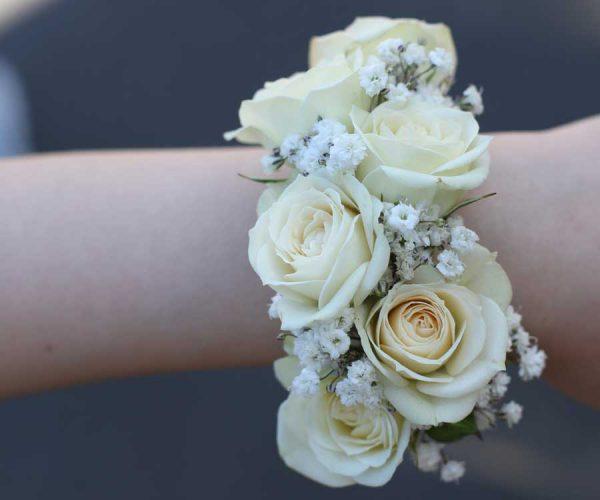 Wrist-corsage-05