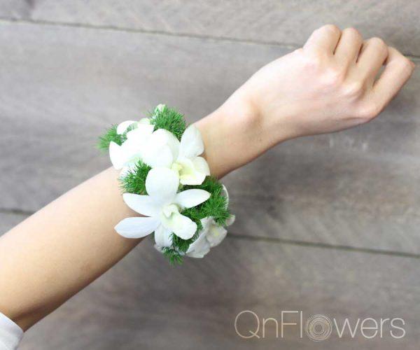 Wrist-corsage-07