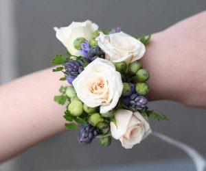 wrist-corsage-03-a