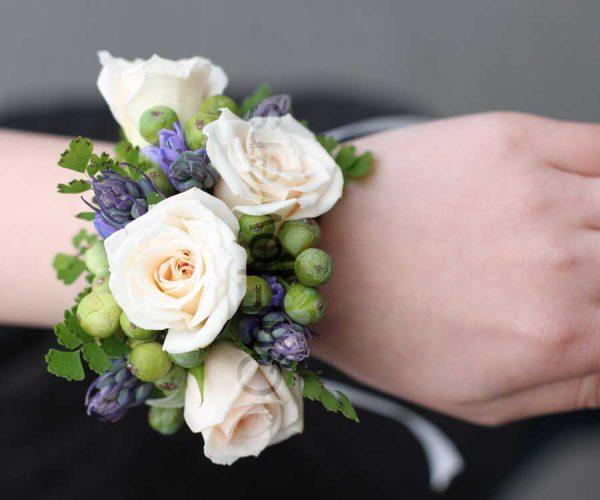 wrist-corsage-03-b